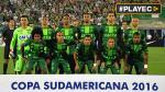 71 muertos dejó caída de avión del club Chapecoense [VIDEO] - Noticias de juan suarez