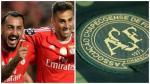 Chapecoense: Benfica ofreció este apoyo tras tragedia aérea - Noticias de periodistas deportivos