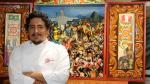 """""""Delicias del Perú"""", el festival que cautivó Brasilia - Noticias de juan ramos rivas"""