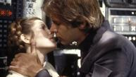 Harrison Ford planea demandar a Carrie Fisher
