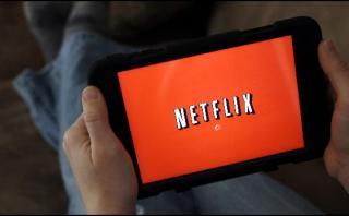 ¿Llegó con Netflix el fin de la programación de tv tradicional?