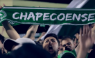Facebook: emotivo video del Chapecoense conmueve al mundo