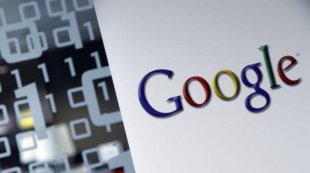 Google: millones de cuentas son afectadas por malware