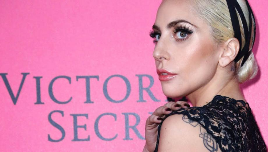 Famosos se reunieron en el Fashion Show de Victoria's Secret