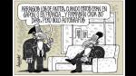 Heduardicidios: Navidad es Nadine - Noticias de eduardo junco zumaeta