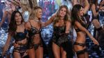Conoce los requisitos para ser un ángel de Victoria's Secret - Noticias de victoria's secret