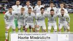 Chapecoense y los homenajes que recibió en el fútbol europeo - Noticias de copa francia
