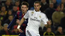 Barcelona vs. Real Madrid: día, hora y canal del clásico