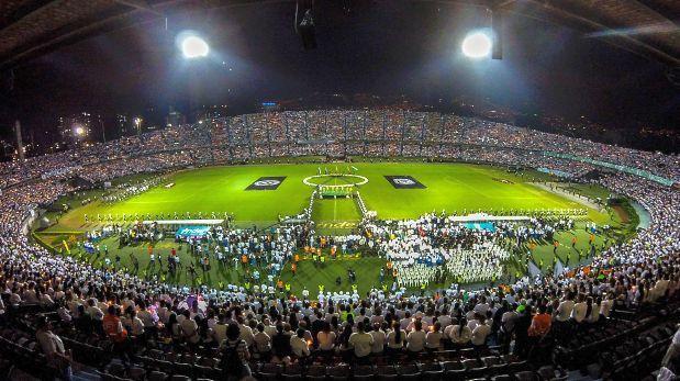 Final de Copa Sudamericana: ¿cuándo se decidirá al campeón?