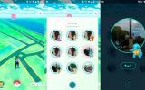 Pokémon Go activó el radar 'nearby' y esto debes saber