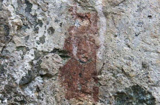Machu Picchu: nuevas evidencias arqueológicas en camino inca