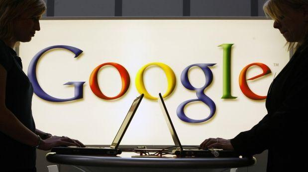 Inteligencia artificial de Google Traductor crea lengua propia