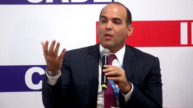 Zavala: Nuevo directorio de Petro-Perú ejercerá desde mañana