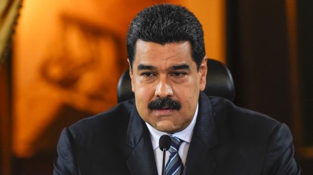 Venezuela sería suspendida del Mercosur por incumplir acuerdos