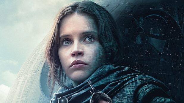 "¿""Star Wars: Rogue One"" tendrá secuela?"