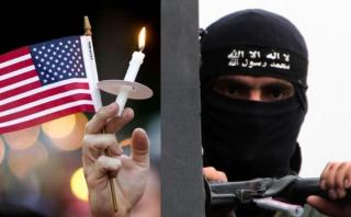 ¿Cuáles son los retos que afronta EE.UU. contra el terrorismo?