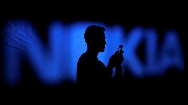Nokia lanzará un nuevo smartphone en el 2017