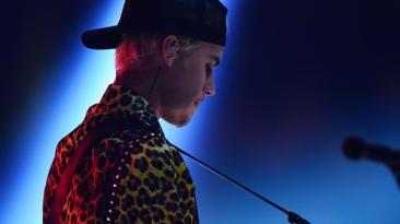 Justin Bieber: ¿Cómo será el show del cantante en Lima?