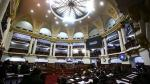 Tres bancadas cuestionan ley impulsada por Fuerza Popular - Noticias de gloria morales montenegro