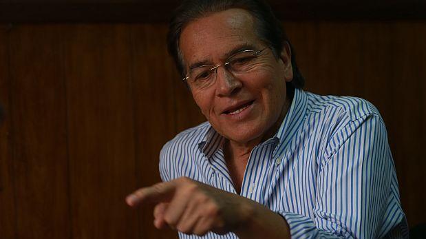 Huaroc: Reacción del Ejecutivo por Petro-Perú es exagerada