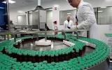 Medicamentos homeopáticos advertirán en etiquetas que no sirven