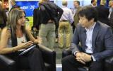 CADE: Rimac: clase media y tecnología impulsarán los seguros