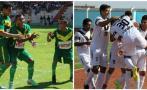 Cantolao vs. Sport Áncash: final en Matute por el ascenso