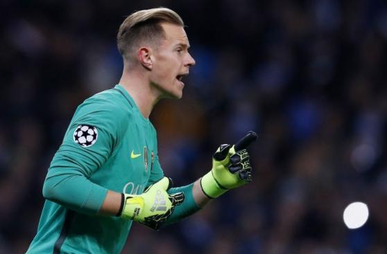 El valor en el mercado de los titulares de Barza y Real Madrid