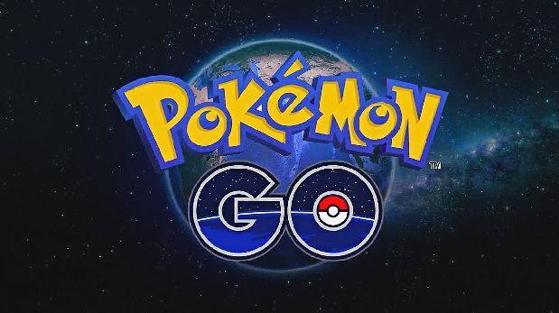 Pokémon Go se llevó dos premios en el Game Awards 2016