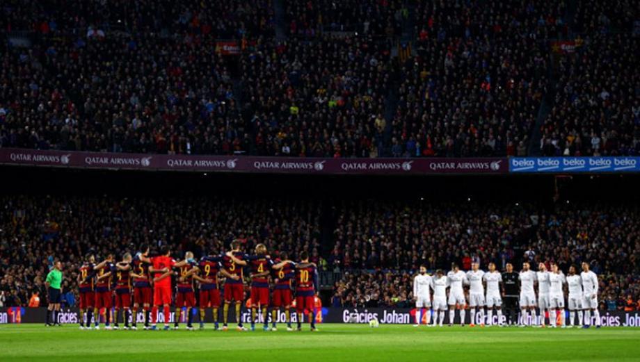 Barza-Real Madrid: los mejores momentos en últimos clásicos