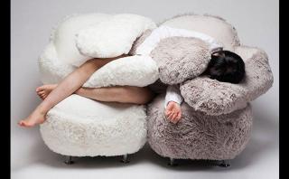 Si para ti no hay nada como el relax adorarás estos sofás
