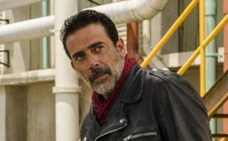 """""""The Walking Dead"""": resumimos lo que pasó en el capítulo 7x07"""