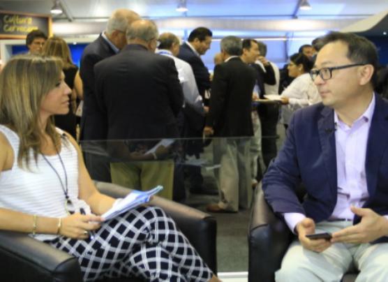 CADE 2016: Seis cambios que hará Sunat para ser más simple