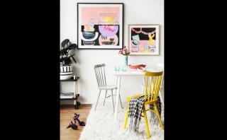 Ideas para renovar tu casa para la llegada del verano