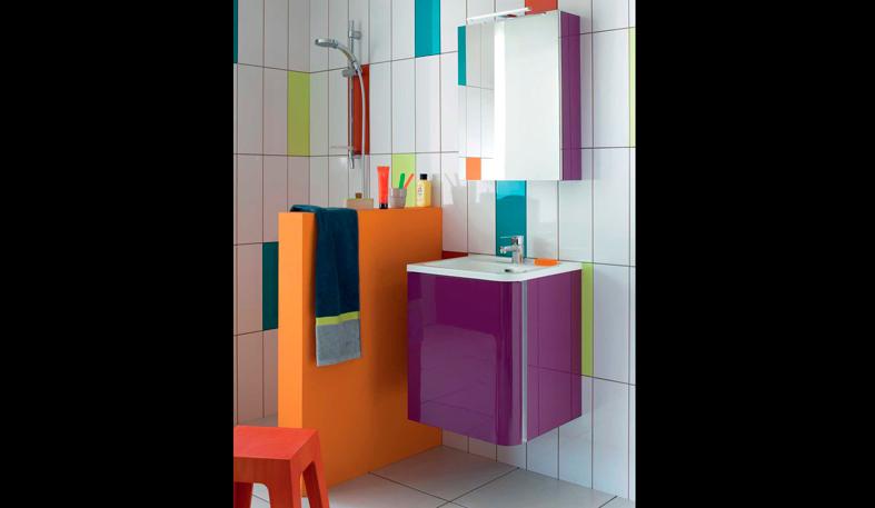 Pintar tu casa ideas descargar en pdf decoracion papel for Ideas para renovar tu casa