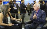 CADE: TV Azteca no invertirá en Perú, grupo impulsará Internet