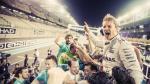 Repasa los últimos triunfos de Nico Rosberg en la Fórmula 1 - Noticias de nico rosberg