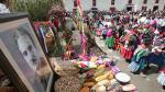 A 47 años de la muerte de José María Arguedas - Noticias de jose maria