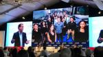 CADE 2016: Produce se compromete a digitalizar las empresas - Noticias de empresas publicas