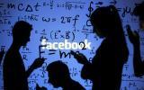 Facebook pide este requisito a postulantes: saber matemáticas