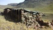 Cusco: reportan 27 viviendas colapsadas tras sismo en Puno