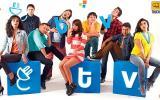 ¿Cómo se vuelve rentable un canal de Youtube como Enchufe TV?