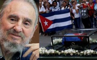 """""""Nos parece un hecho grave mencionar solamente que se pretenda asesinar al presidente Evo Morales"""", advirtió el ministro de Gobierno Carlos Romero. (Foto: AP)"""