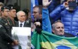 Chapecoense: Brasil rindió homenaje a víctimas de la tragedia