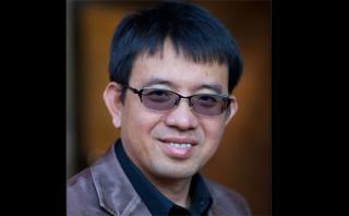 EE.UU.: Profesor de psicología muere apuñalado por su alumno