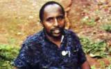 Francia: Condenan a 25 años de cárcel a un genocida ruandés