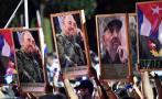 [BBC] Por qué restos de Castro se quedarán en Santiago de Cuba