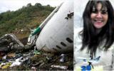 Chapecoense: La inspectora que alertó sobre fallas en el vuelo