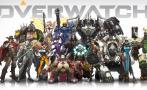 Overwatch es elegido el mejor juego del año
