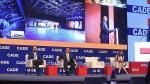 CADE: Se preparan leyes para que Perú sea hub de producciones - Noticias de